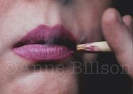 sue smoking 02