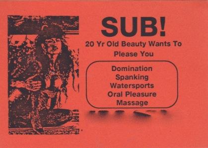 smut cards 8