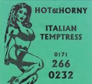 tart cards 02 2