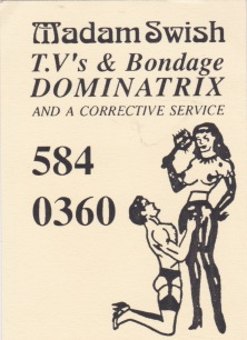 tart cards 02 3