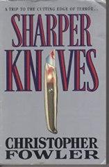 sharperknives