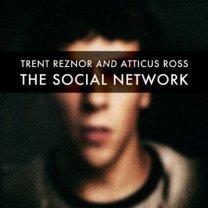 socialnetworksndtrk