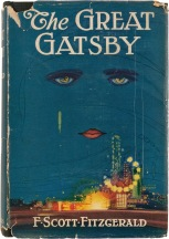 The_Great_Gatsby_cover_1925_(1)