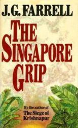 TheSingaporeGrip