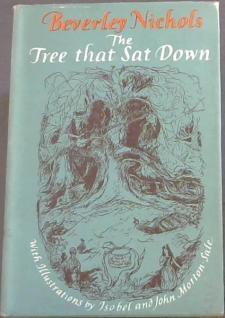treethatsatdown