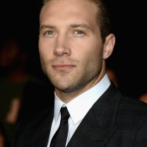 Jai Courtney (photo by Frazer Harrison/Getty Images)